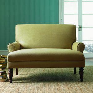 Klaussner Teasdale Chair-0