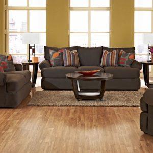 Klaussner Samantha Living Room Collection