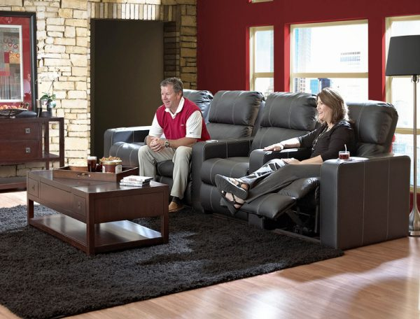 Klaussner Studio Living Room Collection-0