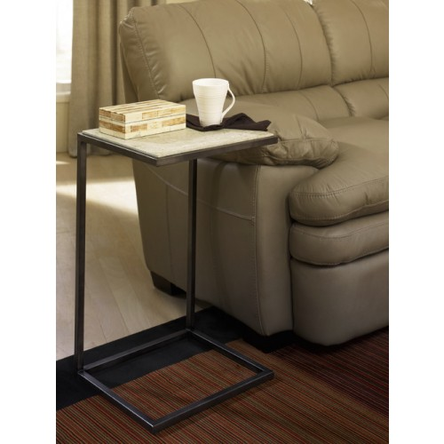 Hammary Furniture Modern Basics Collection Accent Table
