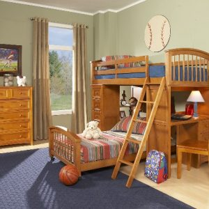 Kids and Youth Furniture