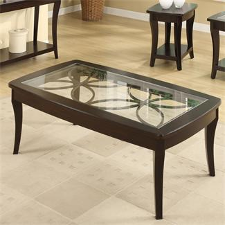 Riverside Furniture Annadale Occasional Table Collection-3082