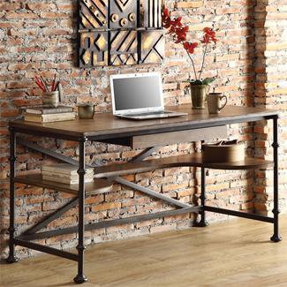 Riverside Furniture Latitudes Desk