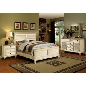 Riverside Furniture Coventry Bedroom Collection