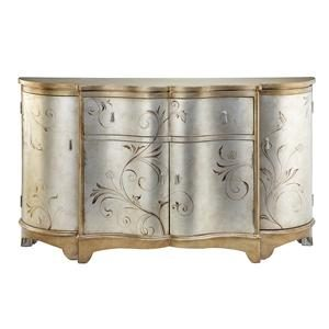 Stein World Furniture Credenza Cabinet 64701