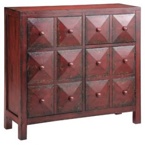 Stein World Furniture Accent Cabinet 28287