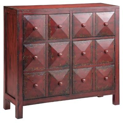 Stein World Furniture Accent Cabinet 28287