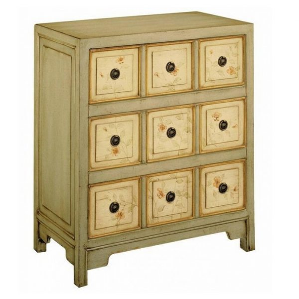 Stein World Furniture Chest 11312