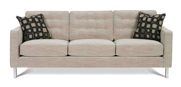 Rowe Furniture Abbott Sofa-2104