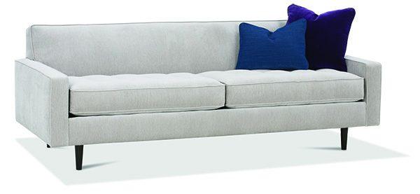 Rowe Furniture Bleeker Sofa