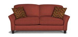 Rowe Furniture Capri Sofa