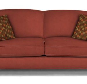 Rowe Furniture Capri Sofa