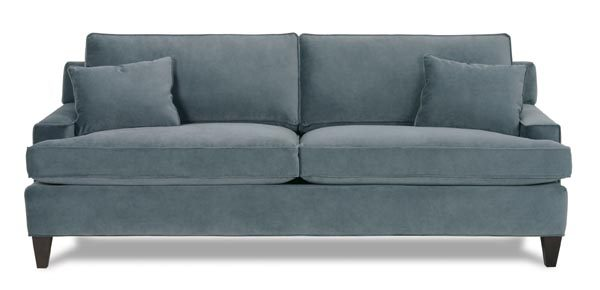 Rowe Furniture Chelsey Sofa