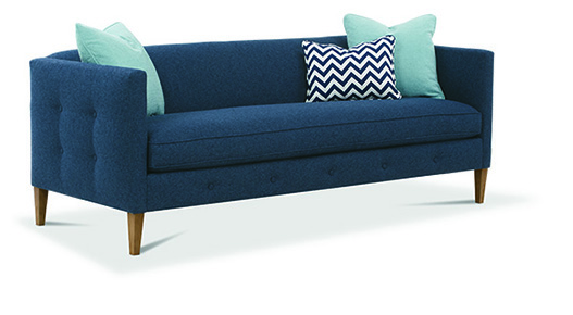 Rowe Furniture Claire Sofa-2112