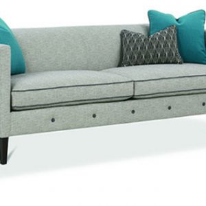 Rowe Furniture Claire Sofa