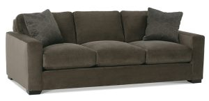 Rowe Furniture Dakota Sofa