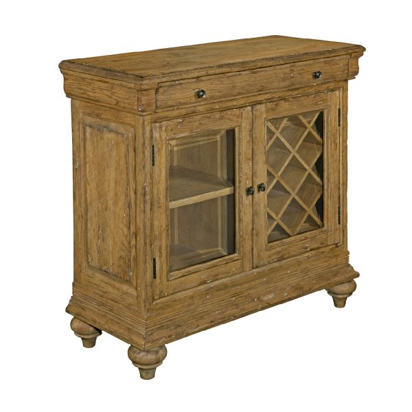 Kincaid Furniture Artisan's Shoppe Dining Room Collection