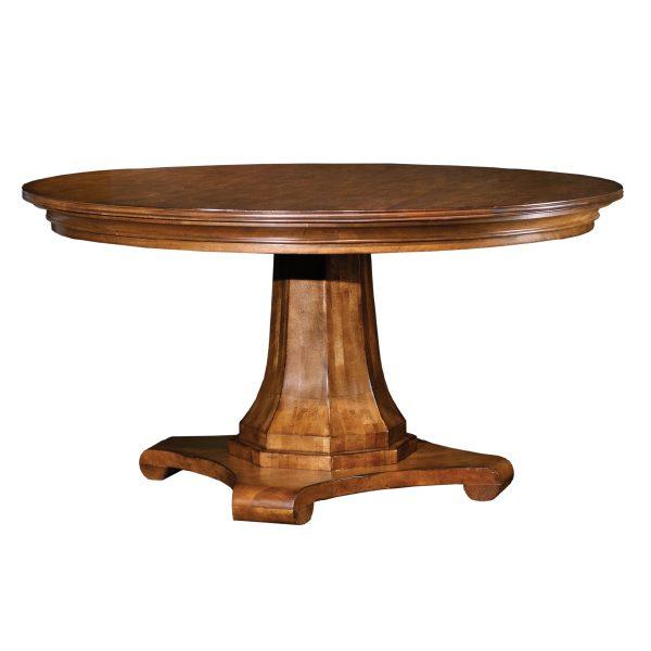 Kincaid Furniture Tuscano Dining Room Collection