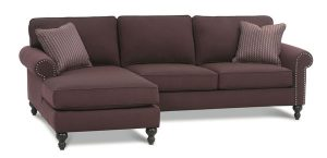 Rowe Bleeker Sectional