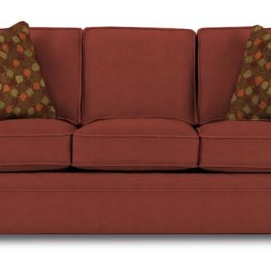 Rowe Furniture Dalton Sofa