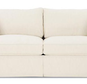 Rowe Furniture Darby Sofa