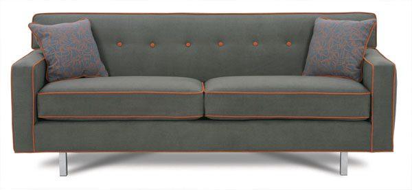 Rowe Furniture Dorset Sofa