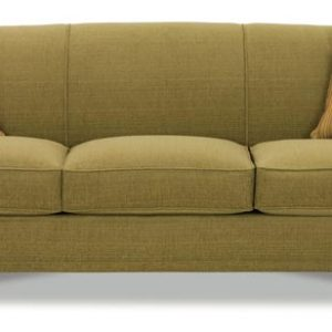 Rowe Furniture Gibson Sofa
