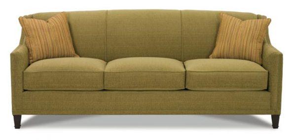 Rowe Furniture Gibson Sofa
