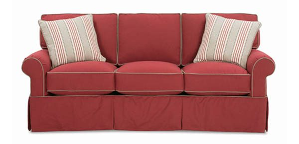 Rowe Furniture Hermitage Sofa