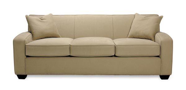 Rowe Furniture Horizon Sofa