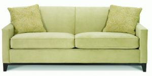 Rowe Furniture Martin Sofa