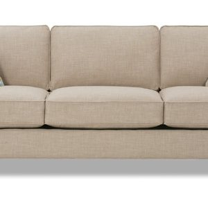 Rowe Furniture Mitchell Sofa