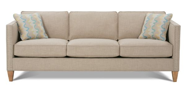 Rowe Furniture Mitchell Sofa