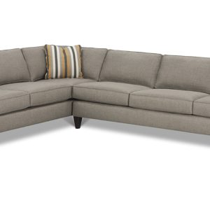 Rowe Furniture Mitchell Sectional