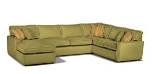 Rowe Furniture Monaco Sectional