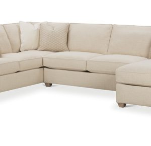 Rowe Furniture Morgan Sectional