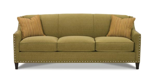 Rowe Furniture Rockford Sectional