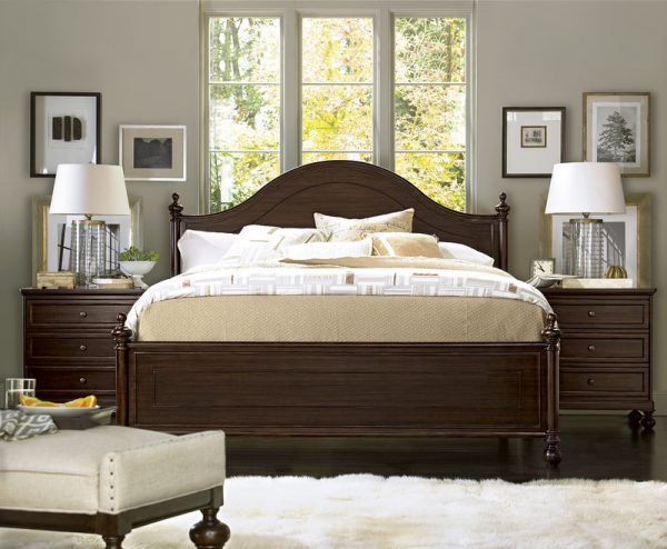 Universal Furniture Proximity Bedroom Collection-0