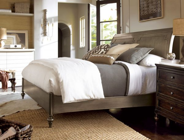 Universal Furniture Proximity Bedroom Collection-7817