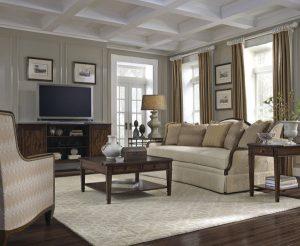 A.R.T. Furniture