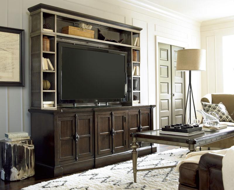 universal furniture proximity media solutions