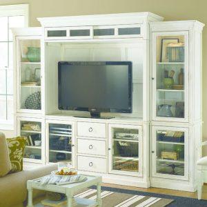 Universal Furniture Summer Hill Media Solutions