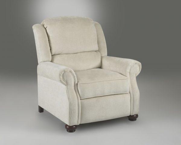 Klaussner Julia Reclining Chair-3427