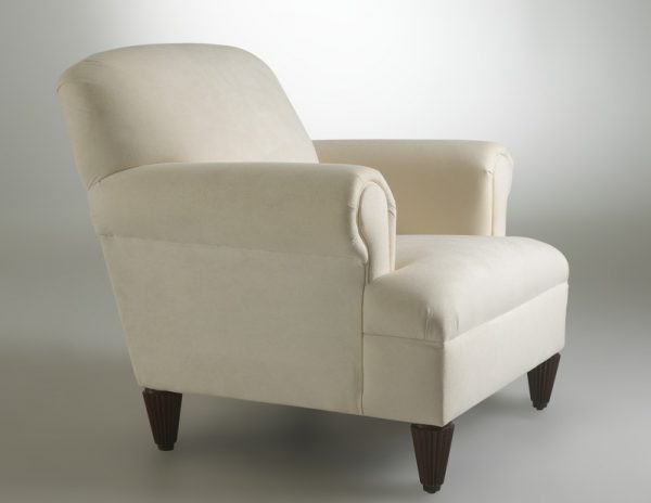Klaussner Wrigley Chair