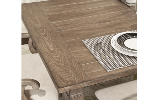 Legacy Furniture Brownstone Village Dining Room Collection