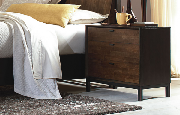 Legacy Furniture Kateri Bedroom Collection
