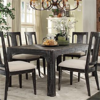 Riverside Furniture Bellagio Dining Room Collection