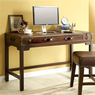 Riverside Furniture Latitudes Desk