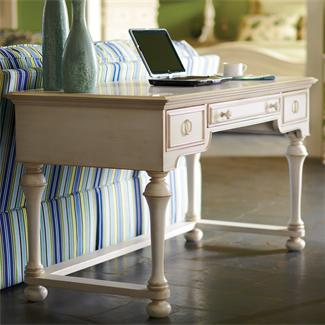 Riverside Furniture Placid Cove Desk