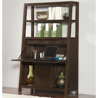 Riverside Furniture Promenade Office Collection